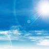 11月3日は文化と文具の日? 晴れの特異日の函館にて