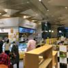 札幌の中心にできた「大通ビッセ」で北海道の食材を堪能してしまう男