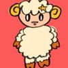 2017.3.28 牡羊座の新月