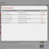 SIM(Sitecore Instance Manager)でサイトコアを簡単インストール