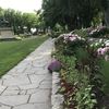 ケベックシティ旧市街(Vieux Québec)アッパータウン(Haute-Ville)と戦場公園(Plaines d'Abraham)お散歩してきた!!2