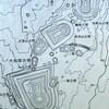 宮本佳明の《福島第一原発神社》について