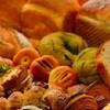 [グルテンフリー]小麦アレルギーでも食べれる美味しいお菓子屋さん☆2019最新版通販リスト