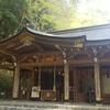 京都ひとり旅。