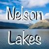 ネルソンレイクス国立公園(Nelson Lakes National Park)へ市内から秋のドライブ!