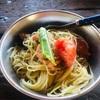 【ズボラ簡単キャンプ飯】パスタ極細麺で2分茹で!時短・経済的で超ラク!