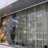 1歳児と行く台北(台湾)-泊まったホテル les suites taipei daan (台北商館 大安館)