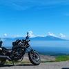 【WEB掲載】A Little Honda「250cc特集!どれが気になる?【リトホンインスタ部vol.80】」