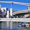 12月16日(水)日本橋小網町での取材と、静かな酒場。