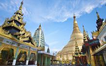 事態の収束を待ち、日本語、介護技術の学習を続ける──ミャンマーの日本語教室から