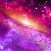 めぐりゆく時代の環 ~山羊座冥王星の終わりと水瓶座冥王星時代~