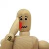インプラント体験記・奥歯2本の抜歯と骨移植。思いのほかしんどかった件【歯科医院通院日記3】