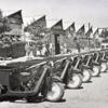 """マツダが""""2代目BT-50""""の生産を3月31日で終了、約90年に渡る商用車生産の歴史に幕を下ろす。"""