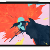 【iPad Pro 2018発表】ベゼルレスディズプレイ,Face iD搭載の大幅アップデート![おすすめ紹介]