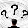 転職の面接準備、大丈夫ですか?? 効果的な準備のために必要な「相手の問いを的確に捉えるチカラ」について