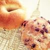 Factory パン屋図鑑001 Bread Logbook