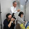5月の関ジュコーナーは室龍太さんと向井康二さんネル