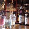 日本酒カクテルバーイベント