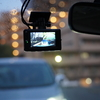 80系ヴォクシードライブレコーダーCOMTEC ZDR026取り付け方法、走行動画(公式)も載せてます