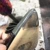 パンプス修理完了編( ^ω^ )  沖縄 靴修理  レザークリーニング