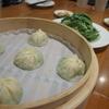 台北で食べたもの
