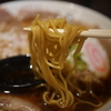 【ふくろう食堂】名古屋駅エスカに新店がオープン!ふくろう姉妹店の王道中華そばが美味い