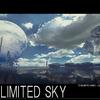 UNLIMITED SKY C91用特設ページ
