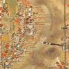 【鉄砲隊による乗馬突撃殲滅だけが全てじゃない?】「江戸幕藩体制」から「大日本帝国」への飛躍の謎?