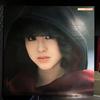 RECORD 91  CBS SONY RECORDS SEIKO MATSUDA 風立ちぬ