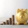 <資産運用>銀行預金と保険は資産運用になり得るのか?