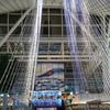 【今年度初海外】羽田空港国際線ターミナルを利用してみた【シンガポールへ】