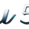 【速報】KDDI au、5Gのサービスを3月26日より開始