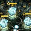 TRIGLAV:最終ボス「三面神」攻略情報・立ち回りやビルドのポイントなど
