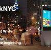 公衆電話ボックスを活用したWi-Fiスポットシステム「LinkNYC」がもたらす地域コミュニティの変革