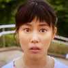 ドラマ「過保護のカホコ」あらすじ&第4話ネタバレ