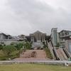 沖縄・本部町「美ら海水族館」