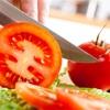 料理を始める上で用意するべき道具12選