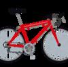 ロードバイク本体以外に必要な費用はいくら?