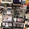 SHIMAMURA RECORDS展開中!