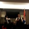 Fugoによるセルビア民族音楽