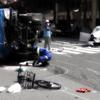 """池袋交通死亡事故への反応は、""""上級国民 vs 大衆"""" という二項対立の序章"""