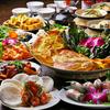 【オススメ5店】江坂・西中島・新大阪・十三(大阪)にあるベトナム料理が人気のお店
