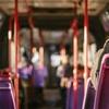 【これで安心】ゴールドコーストでのバスの乗り方