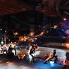 【World of Warcraft】自分に合ったギルドの見つけ方やギルドの種類について解説!(初心者さん向け)