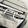 【片付け】メルカリで売って物を減らす。売れ残りはどうする?リサイクル