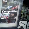 日本レース写真家協会展へ行ってきてみますた11111111111