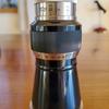 1933年製 Leica Elmar 10.5cm f6.3 マウンテンエルマー(ニッケル)
