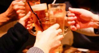 【5つの小】コロナ対策の新キーワードに垣間見える今の日本