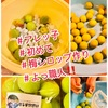 『 #井手果樹農園 #梅シロップ #アレっ子 #手作り 』