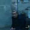 """マーティン・フリーマン、""""ブラックパンサー""""での自身の役割について語る。"""